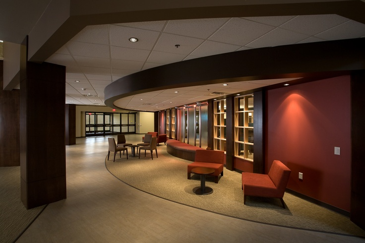 56 best images about Lobby on Pinterest