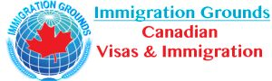 Canadian Visa and Immigration