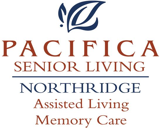 Located in the heart of the San Fernando Valley in Los Angeles County, just blocks from California State University Northridge, Pacifica Senior Living Northridge offers a full complement of senior assisted living services and amenities