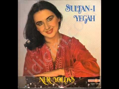 Nur Yoldaş Sadabad - YouTube