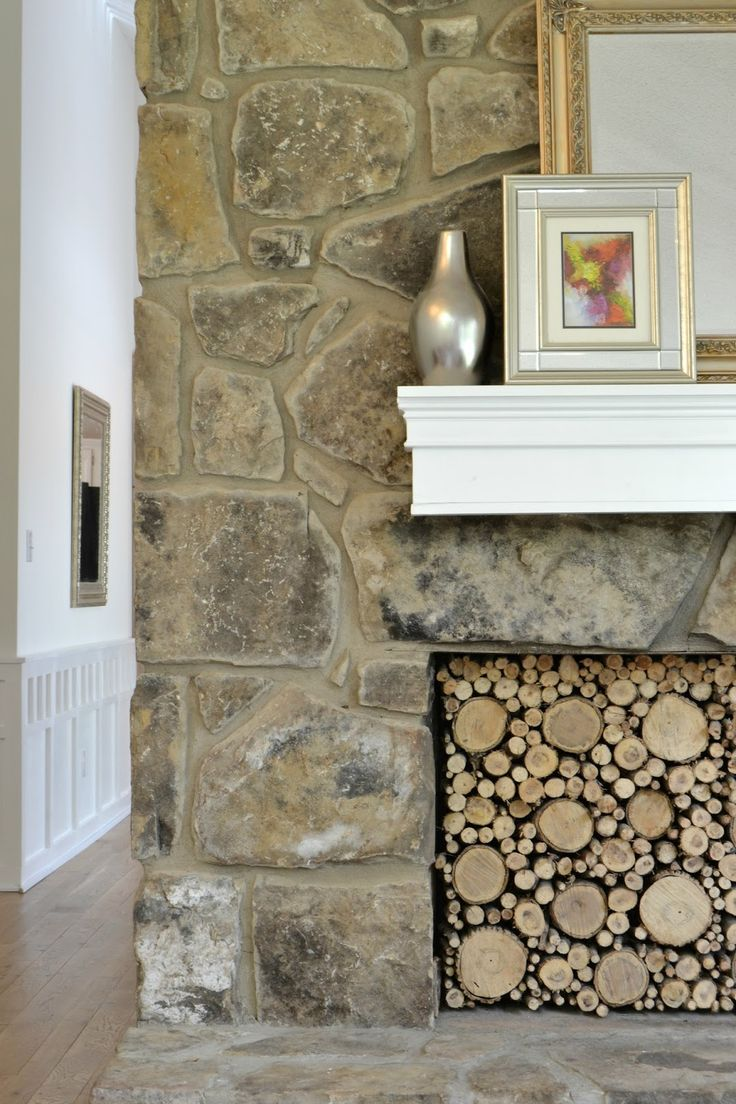 97 best fireplace images on pinterest fireplace ideas