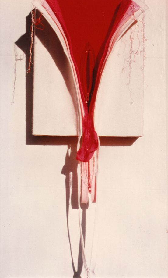 210 best Menstruation images on Pinterest Art installations - express küchen erfahrungen
