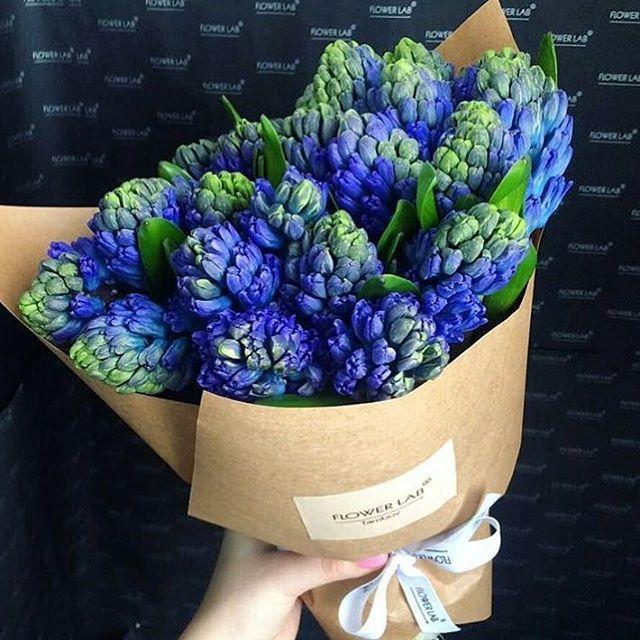 11 best Textured florals images on Pinterest | Wedding bouquets ...