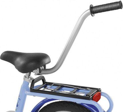 Hjælpestang til cykel 180 kr