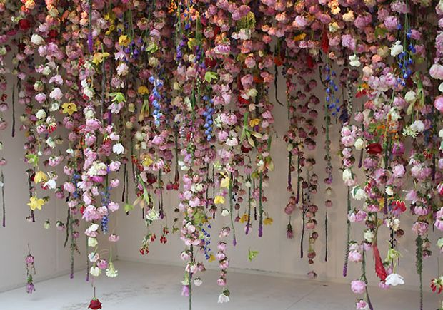 Chelsea Flower Show, Chelsea 20th – 24th May