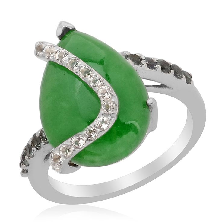 17 Best Images About Jade Jewelry On Pinterest Green