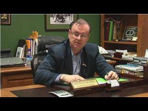 Financial Planning : How to Become a Stockbroker - http://forex.bankrobbersindicators.com/brokers-2/financial-planning-how-to-become-a-stockbroker/