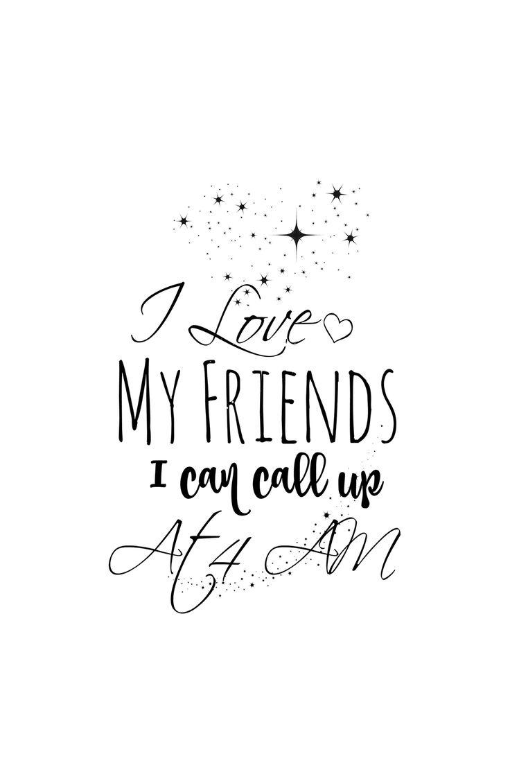 Art Quotes About Life I Love My Friendsinspirational Art Quotes I´m Vanessa Alva A