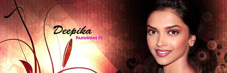 Deepika Padukone FC -  Our aim is to be the number one Deepika Padukone fan club website. You can find everything you need to know about Deepika on here along with lots of extras. #Deepika #Padukone #News #Hot #DeepikaPadukone