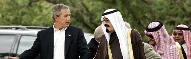 """VIDEO: Hoe de neocons de aanslagen op 9/11 gebruikten om de Nieuwe Wereldorde op te richten"""" - http://www.ninefornews.nl/video-hoe-de-neocons-de-aanslagen-op-911-gebruikten-om-de-nieuwe-wereldorde-op-te-richten/"""
