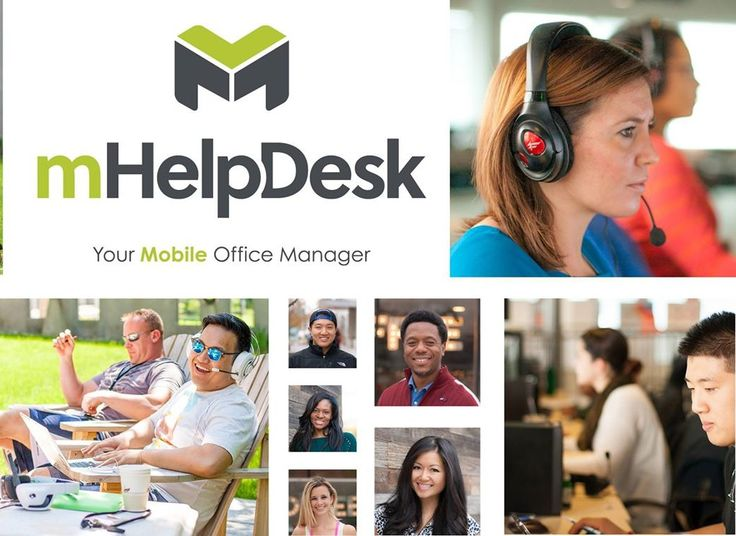 Check out our latest #ProGuide blogger, mHelpDesk, for business tips & much more #businesstips #homepros #contractortips #businessmanagement #fieldservicemanagement