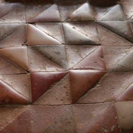 rurale mosaics at tango tile