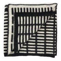 Textilier och prydnadskuddar | Länna Möbler | Handla online | Fri frakt