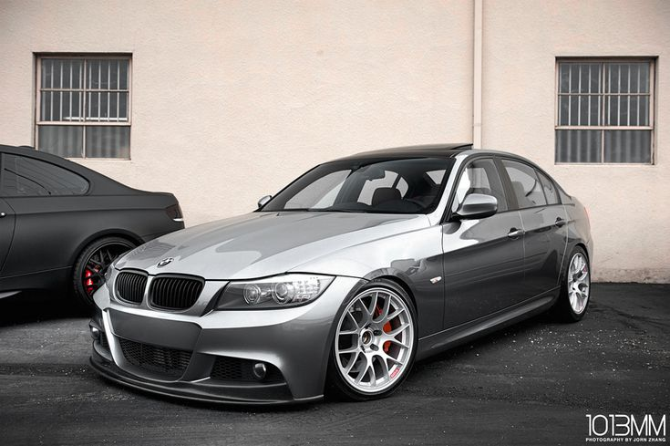 Post Your Favorite Photos!!! - Page 3 - BMW 3-Series (E90 E92) Forum