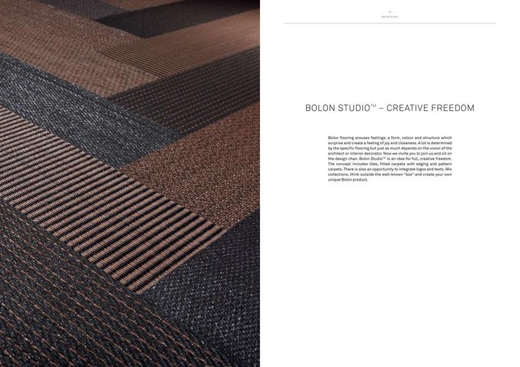 les 98 meilleures images propos de sols sur pinterest chevrons dalles de moquette et sols. Black Bedroom Furniture Sets. Home Design Ideas