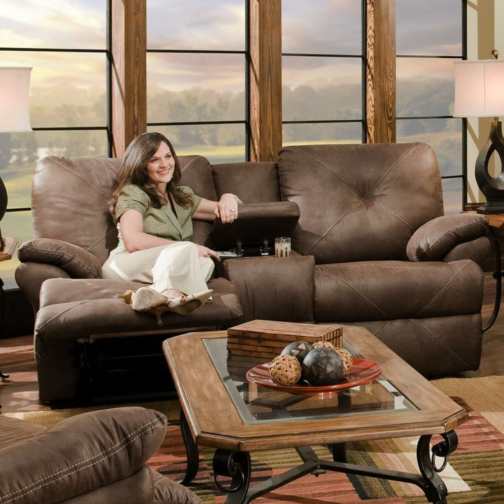 Leather Sofa Repairs In Coventry: 46 Best FL Furniture Ideas Images On Pinterest