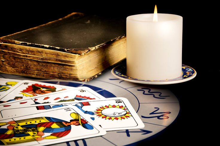 Check out my short and sweet zodiac predictions for 23rd to 29th March, 2015  https://tarotwithsonnyaa.wordpress.com/2015/03/23/weekly-taroscopes-for-23rd-to-29th-march-2015/
