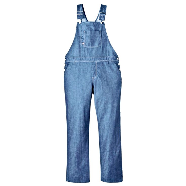 23 best minion costume images on pinterest aprons baby on dickies coveralls id=41861