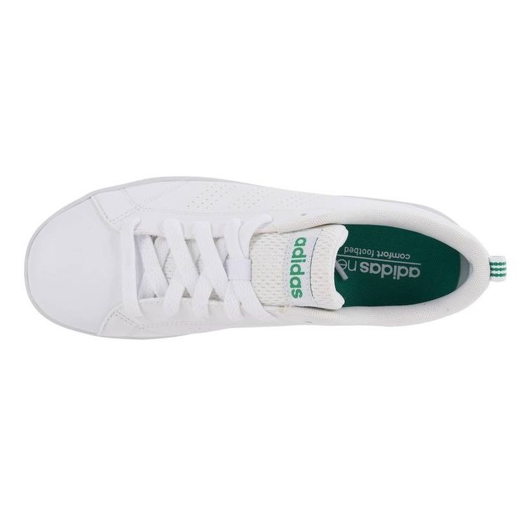 SDR Chaussures sports de raquette Chaussures - ADIDAS ADVANTAGE CLEAN JR ADIDAS…