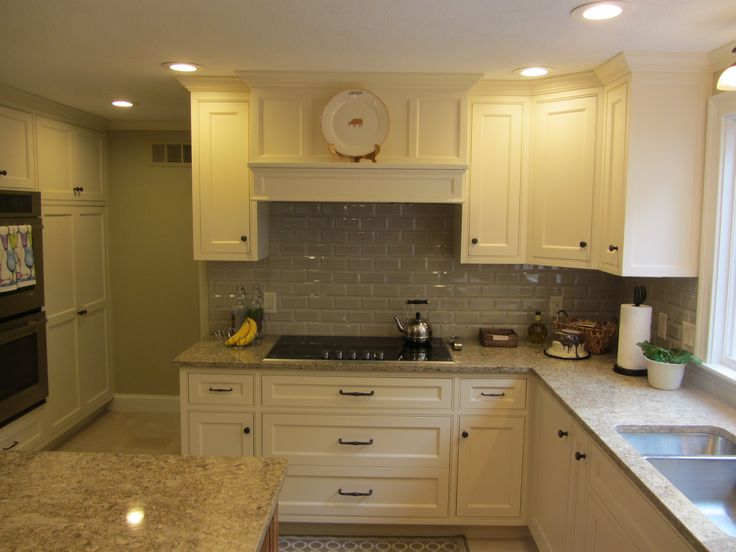 Best Advanced Custom Cabinet Makers In Brentwood Nh With 640 x 480