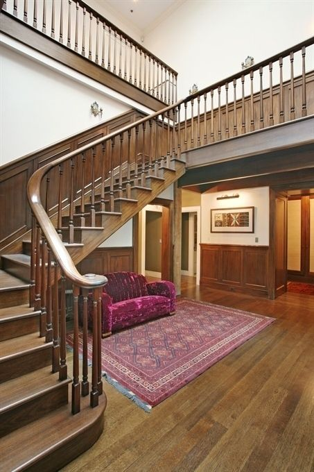 Check out Taylor Swift's TriBeCa apartment! | ElevateHomeDesign