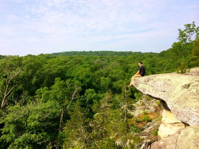 17 Best Images About Southern Illinois Some Vintage Some Not On Pinterest Gardens Ohio And
