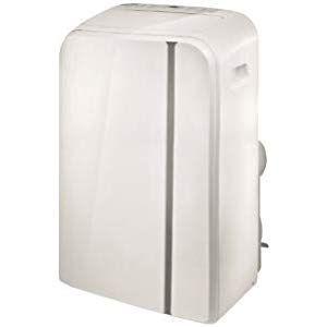 Koenic Kac 3232 Klimagerat Klimaanlage Weiss Weiss Raumgrosse 80m3 Badezimmerideen Handtuchhalter Elektroinstallation Klimaanlage