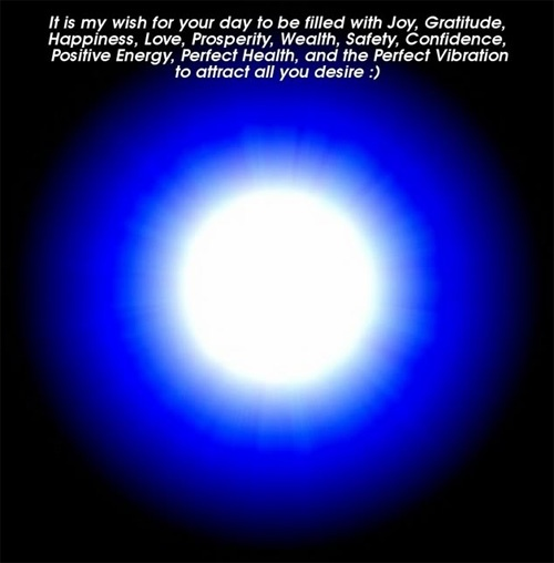 Witchcraft Spells | magic, witch, spell, curse, spells, witches, black magic, white magick ...