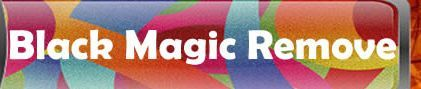 Breaking News with 100 % genuine proof, those people, who are really looking for Black magic removal, Black magic specialist, and Vashikaran specialist, then contact immediately Astrologer Mukesh Sharma at 8289036813. He provides 100 % solution with 100 % guarantee. Solve any problem on phone.