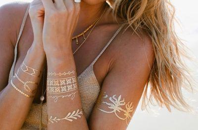 Flash Tattoo или временное тату с Алекс Экспресс http://aleks-express.ru/2016/03/18/vremennoe-tatu-s-aleks-express/