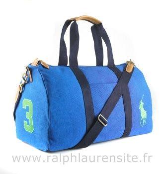 44 best polo ralph lauren pas cher polo ralph lauren femme polo ralph - Ice bag pas cher ...