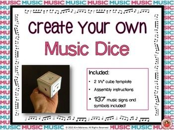 1000 Images About Music Classroom On Pinterest