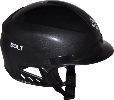 saviour-bolt-matt-unisex-textured-motorbike-helmet