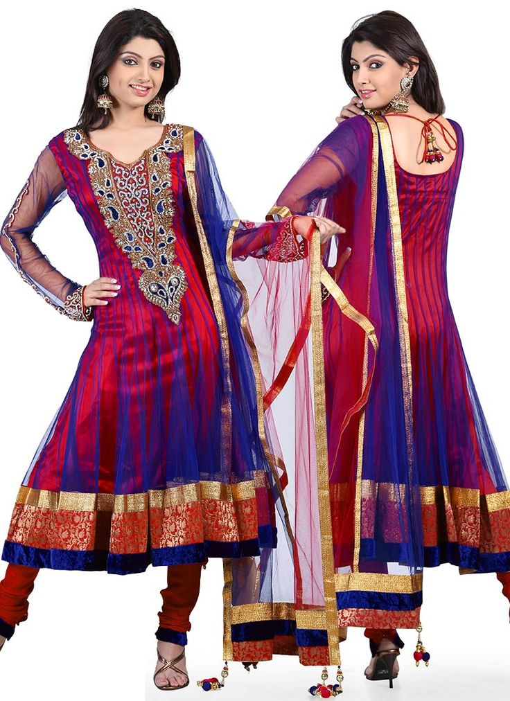 Churidar Suit Readymade Salwar,Buy Indian Readymade Salwar Online Cbazaar
