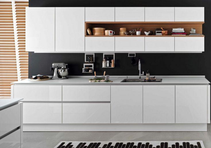 72 best Küchen images on Pinterest