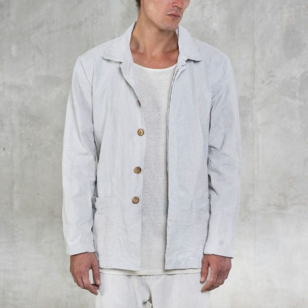 521bf0ef3690 Rove Shirt Jacket - Bone in 2019