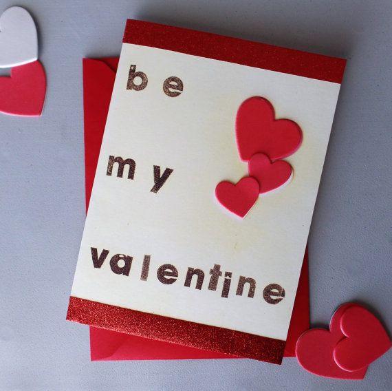 explore valentines messages