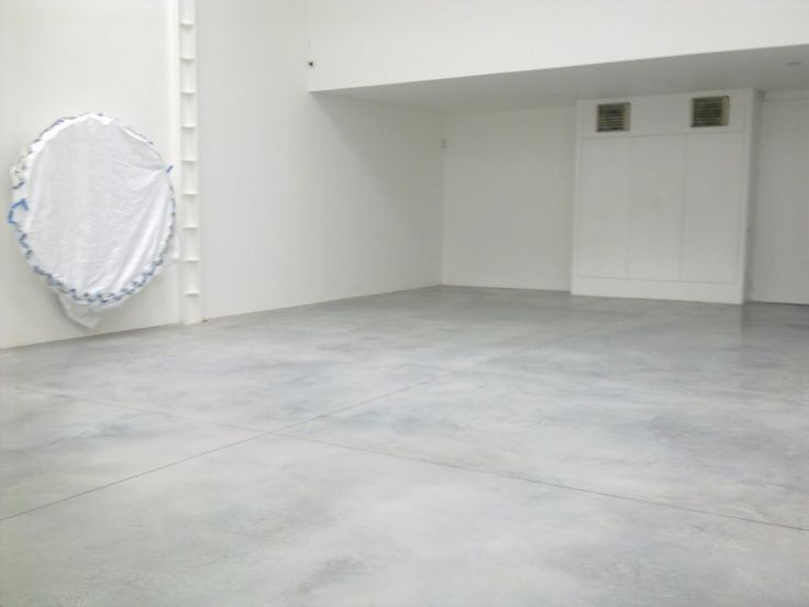851 Best Granolithic Flooring Images On Pinterest