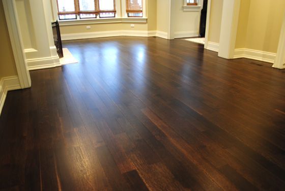 54 Best Images About Floor Options On Pinterest Stains