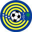 Tokelau Football Association, Tokelau (New Zealand) #Tokelau (L4402)