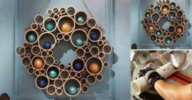 Kreatywne pomysły dla Domu