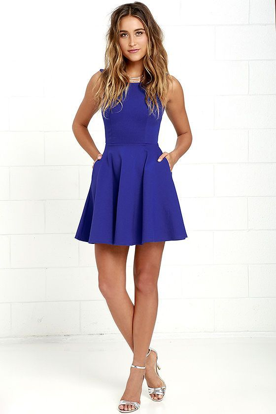 Nice Casual College Graduation Dresses The next time you're packing a suitcase, the oh-so-versatile Wanderlust Roya... Check more at http://24myshop.ml/my-desires/casual-college-graduation-dresses-the-next-time-youre-packing-a-suitcase-the-oh-so-versatile-wanderlust-roya/