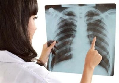 New therapy in Dubai to treat cancer http://m.edarabia.com/new-therapy-in-dubai-to-treat-cancer/86050/