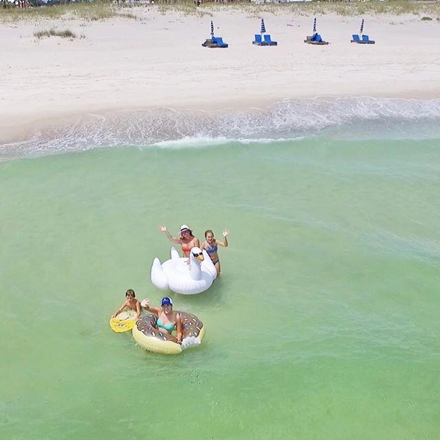 Fort Morgan Beach Houses: Orange Beach And Gulf Shores Alabama !!!