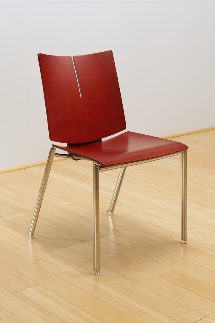 Amazing Versteel Quanta® 4 Leg   Education, Seating, Furniture, Upholstered, Arms