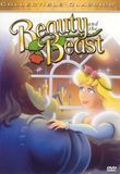 Beauty and the Beast [DVD] [Eng/Spa] [1992]