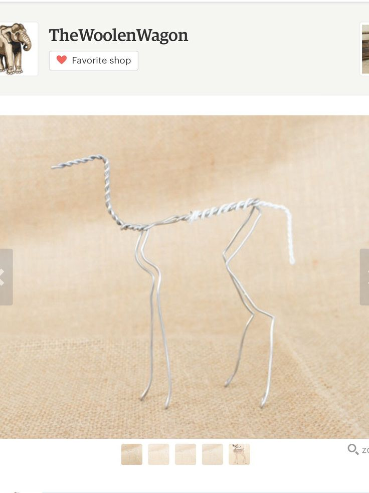 73 best Armatures, skeletons, and anatomy images on Pinterest ...