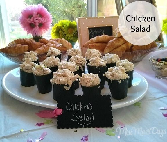budget baby shower foods baby shower parties shower baby baby shower