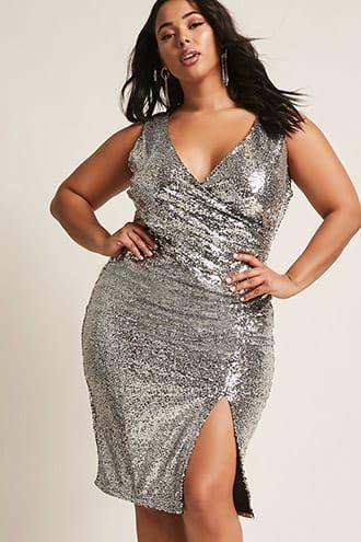 4373d9536886b Holiday Dresses
