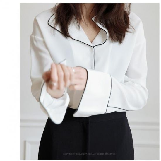 韓国ファッション オルチャンファッションなどインポートのきれいめカジュアルレディースファッションのネットショップです